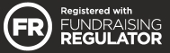 Fundraising Regulator Logo